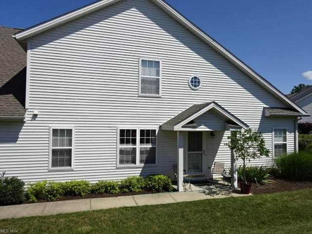 659 Linsberry Court, Avon Lake, OH 44012 (MLS #4304697) :: Select Properties Realty