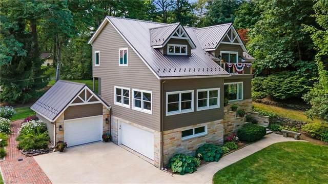 21 West Drive, Hartville, OH 44632 (MLS #4304700) :: Keller Williams Legacy Group Realty