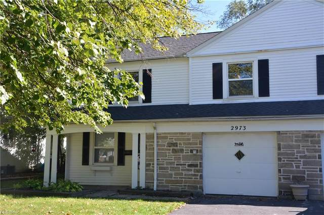 2973 Warrensville Center Road, Shaker Heights, OH 44122 (MLS #4304753) :: Simply Better Realty