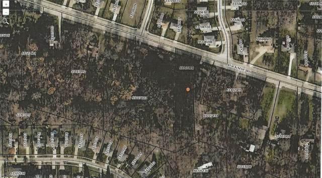 Rockside Road, Seven Hills, OH 44131 (MLS #4304755) :: The Jess Nader Team | REMAX CROSSROADS