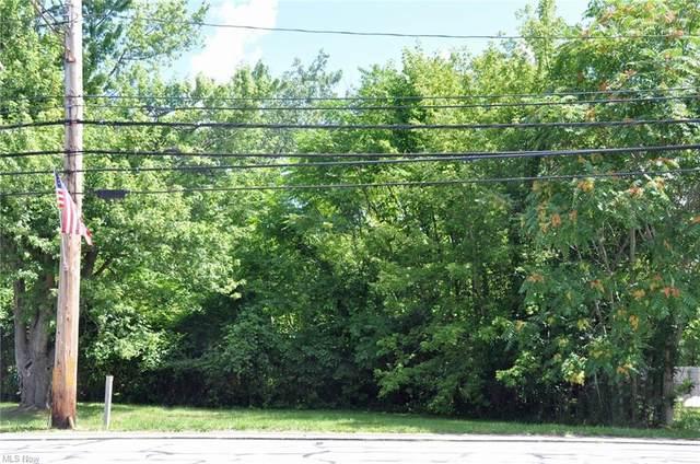 37060 Colorado Avenue, Avon, OH 44011 (MLS #4304771) :: The Holden Agency