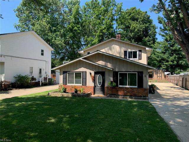 36381 S Riverview Drive, Eastlake, OH 44095 (MLS #4304810) :: The Jess Nader Team | REMAX CROSSROADS