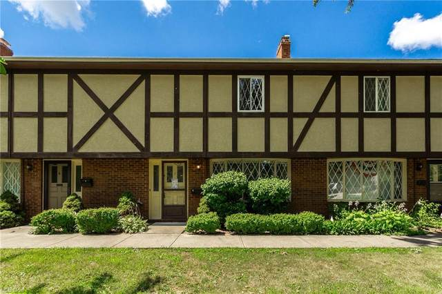8172 Deepwood Boulevard #7, Mentor, OH 44060 (MLS #4304826) :: The Holly Ritchie Team
