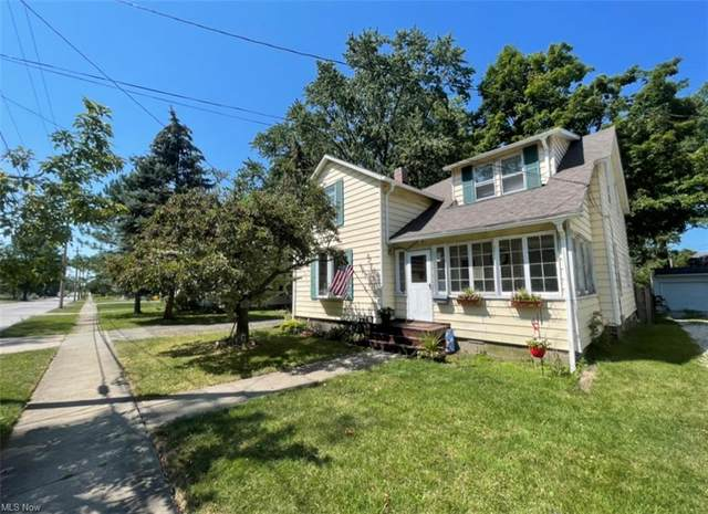 38253 Wilson Avenue, Willoughby, OH 44094 (MLS #4304958) :: The Jess Nader Team | REMAX CROSSROADS