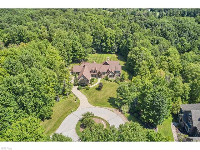 4779 Stone Gate Boulevard, Bath, OH 44333 (MLS #4305177) :: Simply Better Realty