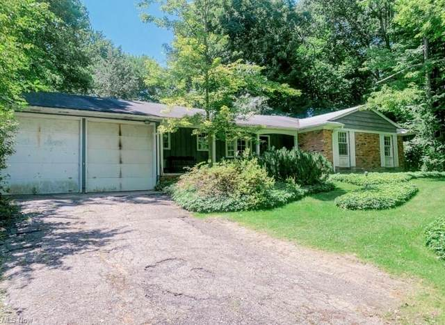 8149 Skyline Lane, Chagrin Falls, OH 44022 (MLS #4305183) :: Simply Better Realty