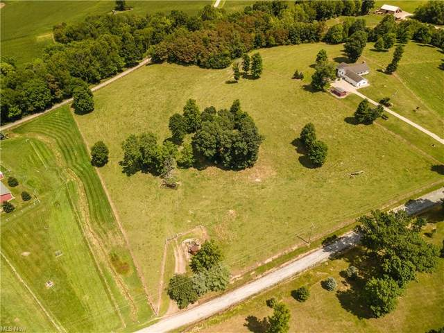 Hope Road NW, Magnolia, OH 44643 (MLS #4305204) :: TG Real Estate