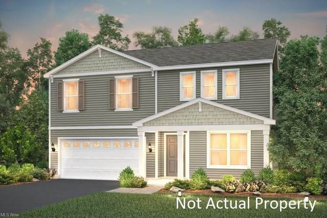 Lot 90 Bigelow Drive, Johnstown, OH 43031 (MLS #4305577) :: Simply Better Realty