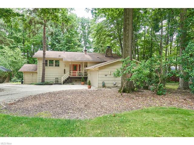 18275 Falling Leaves Road, Strongsville, OH 44136 (MLS #4305657) :: The Holden Agency