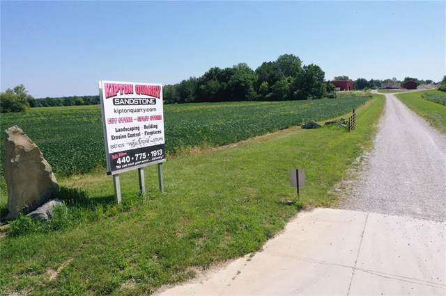 14647 State Route 511, Oberlin, OH 44074 (MLS #4305755) :: TG Real Estate