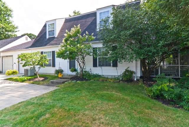 8080 Harbor Creek Drive, Mentor-on-the-Lake, OH 44060 (MLS #4305960) :: TG Real Estate
