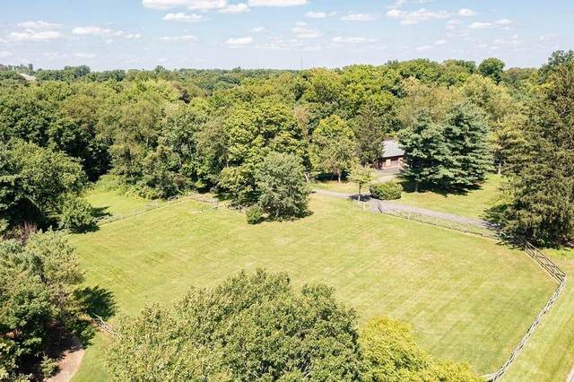 Leffingwell Road, Canfield, OH 44406 (MLS #4306066) :: Simply Better Realty