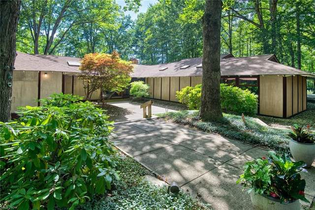 500 Muir Woods, Howland, OH 44484 (MLS #4306193) :: The Jess Nader Team | REMAX CROSSROADS