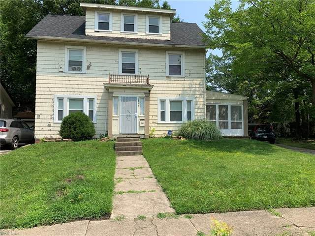 18307 Cornwall Road, Cleveland, OH 44119 (MLS #4306209) :: Keller Williams Legacy Group Realty