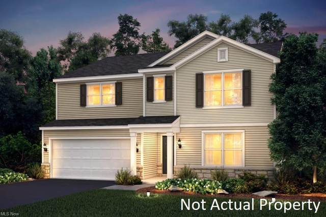 Lot 120 Roese Avenue, South Bloomfield, OH 43103 (MLS #4306445) :: Simply Better Realty
