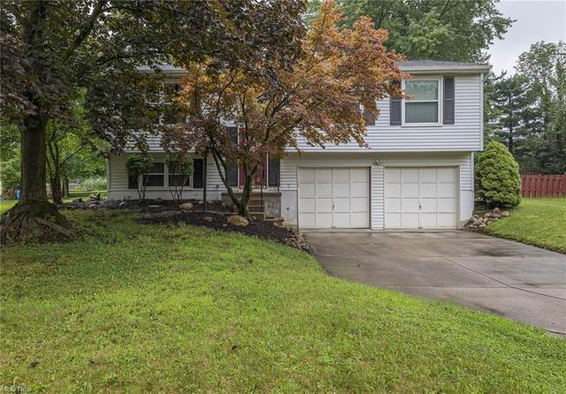 962 Bayberry Drive, Medina, OH 44256 (MLS #4306558) :: The Jess Nader Team   REMAX CROSSROADS