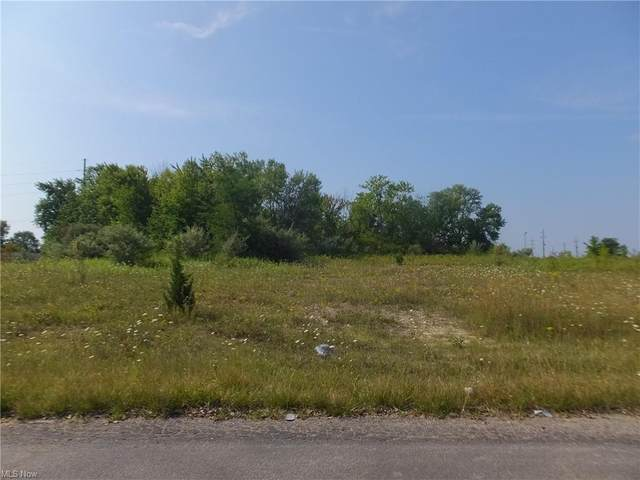 V/L State Route 14, Streetsboro, OH 44241 (MLS #4307224) :: The Jess Nader Team | REMAX CROSSROADS