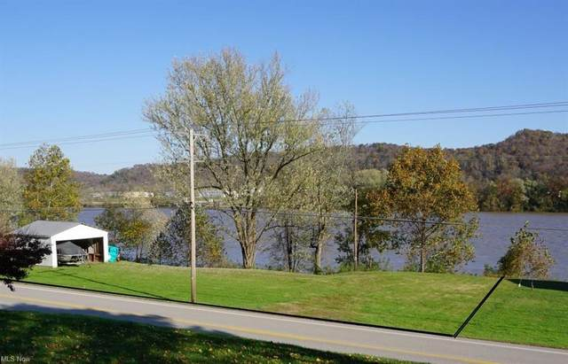 47630 State Route 7, New Matamoras, OH 45767 (MLS #4307546) :: RE/MAX Edge Realty