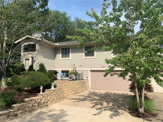 7147 N Jester Place, Concord, OH 44077 (MLS #4307937) :: TG Real Estate
