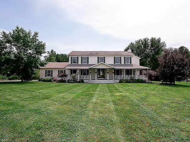 15565 Windmill Point Road, Huntsburg, OH 44046 (MLS #4308185) :: Simply Better Realty
