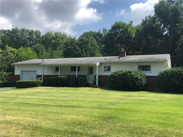 3831 Kauffman Road, Stow, OH 44224 (MLS #4308569) :: Simply Better Realty