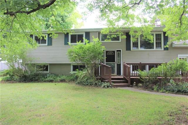 5966 State Route 7, Andover, OH 44003 (MLS #4308667) :: The Jess Nader Team | REMAX CROSSROADS