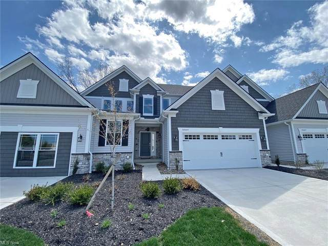 404 Salandra Court, Avon Lake, OH 44012 (MLS #4309004) :: Krch Realty
