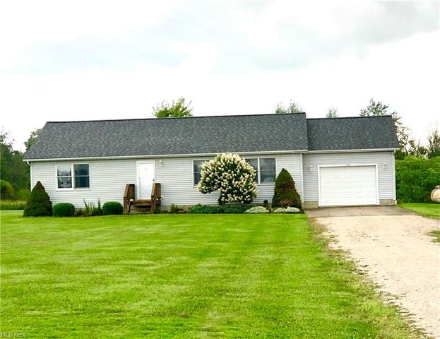 1093 Overly Road, Jefferson, OH 44047 (MLS #4309060) :: TG Real Estate