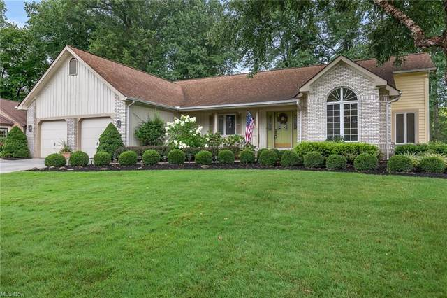 11402 Mourning Dove Place, Concord, OH 44077 (MLS #4309374) :: Simply Better Realty