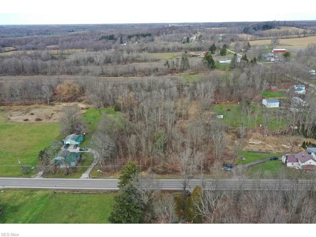 Us Route 6, Andover, OH 44003 (MLS #4309421) :: The Jess Nader Team | REMAX CROSSROADS