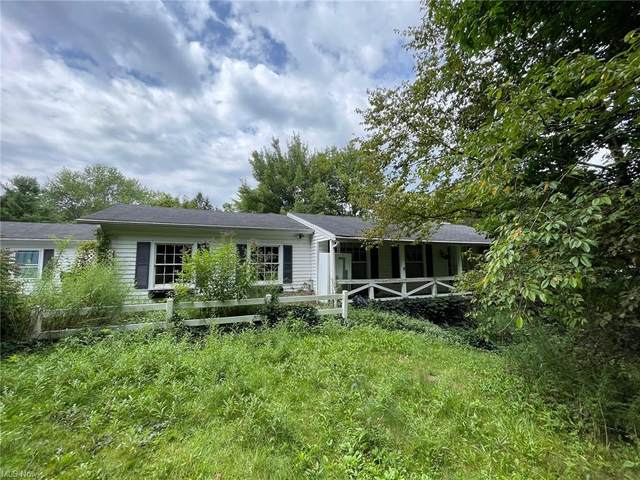 12159 Shiloh Drive, Chesterland, OH 44026 (MLS #4309756) :: Keller Williams Legacy Group Realty