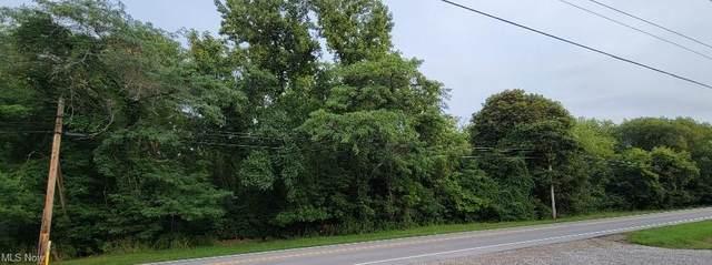 3655 NW Catawba Road, Port Clinton, OH 43452 (MLS #4309897) :: TG Real Estate
