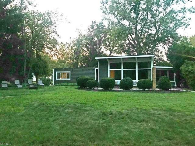 6612 Big Creek Parkway Parkway, Parma Heights, OH 44130 (MLS #4309954) :: Simply Better Realty