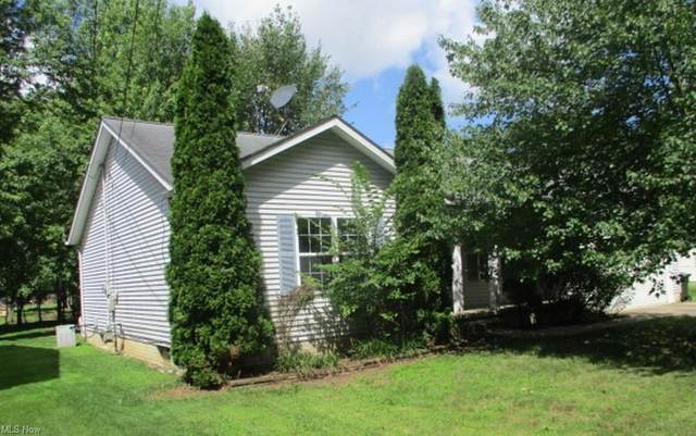 5228 Main Avenue, North Ridgeville, OH 44039 (MLS #4310136) :: Simply Better Realty
