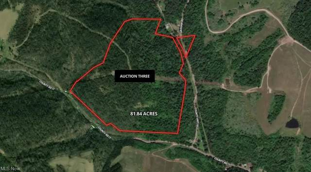 County Road 18, Rayland, OH 43943 (MLS #4310468) :: TG Real Estate