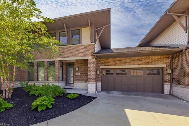 1378 Slate Court, Cleveland Heights, OH 44118 (MLS #4310697) :: TG Real Estate