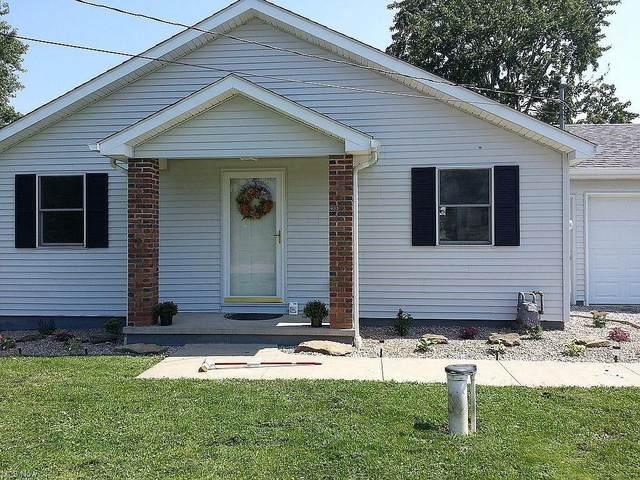 14213 Ellett Road, Beloit, OH 44609 (MLS #4310728) :: TG Real Estate