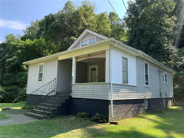 55304 Colerain Pike, Martins Ferry, OH 43935 (MLS #4310866) :: The Jess Nader Team   REMAX CROSSROADS