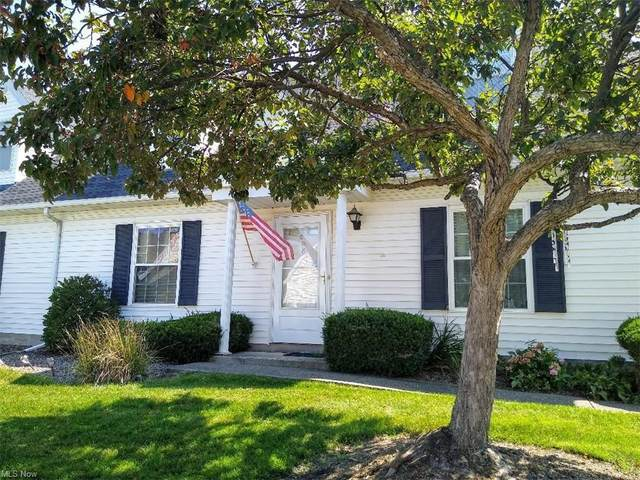 5255 Franklyn Boulevard B, Willoughby, OH 44094 (MLS #4310957) :: The Jess Nader Team | REMAX CROSSROADS