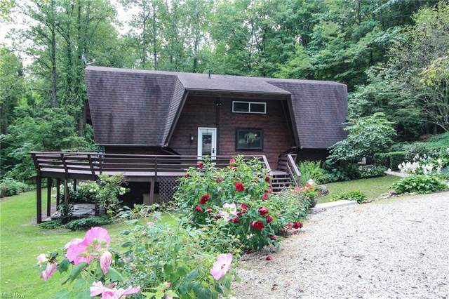 7589 Mulberry Road SE, Heath, OH 43056 (MLS #4311049) :: Select Properties Realty