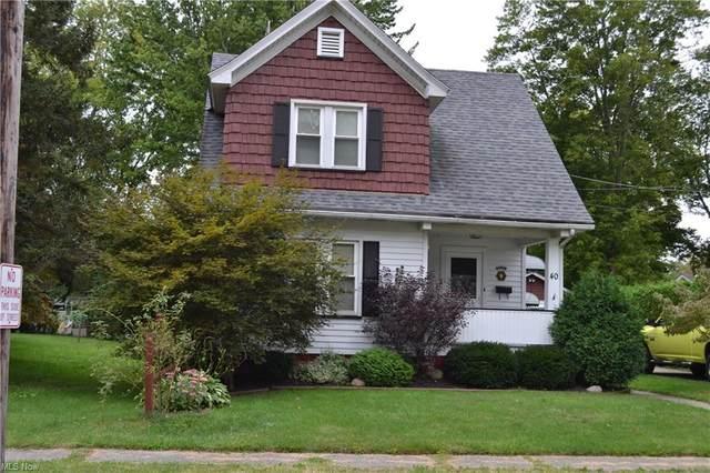 40 Chestnut Street, Geneva, OH 44041 (MLS #4311166) :: TG Real Estate
