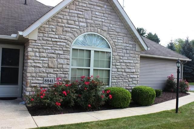 8841 Scotslanding Circle NW, Massillon, OH 44646 (MLS #4311391) :: Tammy Grogan and Associates at Keller Williams Chervenic Realty