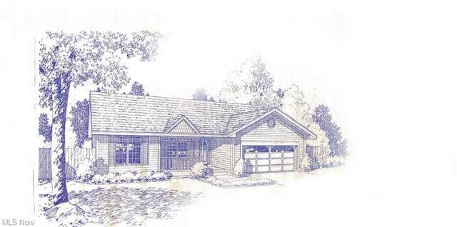 6991 Clubside Drive, Andover, OH 44003 (MLS #4311419) :: Simply Better Realty