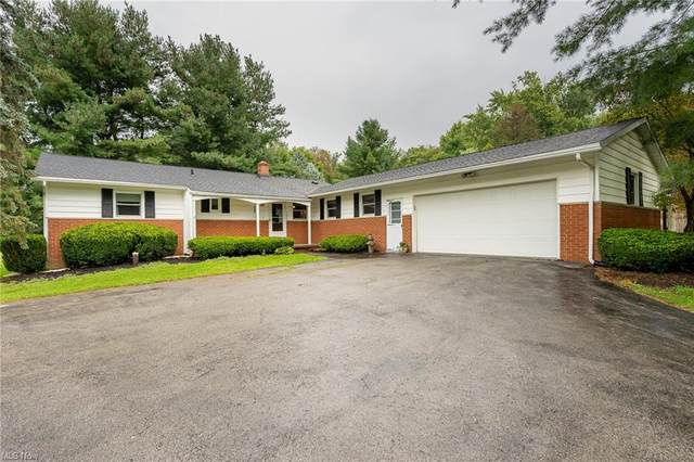 7671 State Route 305, Hiram, OH 44234 (MLS #4311498) :: The Jess Nader Team | REMAX CROSSROADS