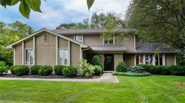 7245 Stow Road, Hudson, OH 44236 (MLS #4311520) :: TG Real Estate