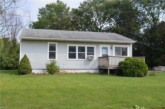 1935 Eton Street, Twinsburg, OH 44087 (MLS #4311653) :: Simply Better Realty