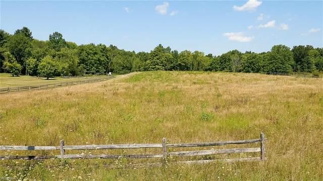 Reynolds Road, West Farmington, OH 44491 (MLS #4311721) :: TG Real Estate