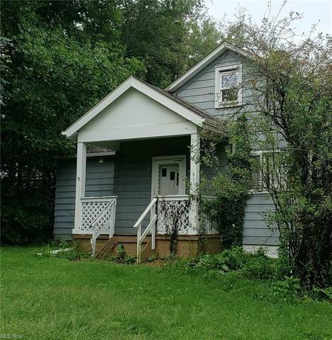 241 & 249 State Route 303, Streetsboro, OH 44241 (MLS #4312207) :: The Jess Nader Team | REMAX CROSSROADS