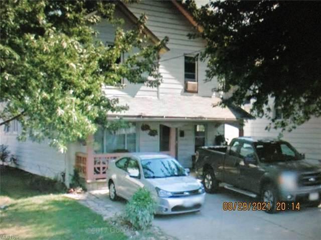 1329 Long Avenue, Lorain, OH 44052 (MLS #4312230) :: RE/MAX Edge Realty
