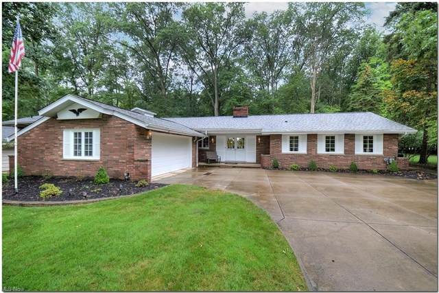 7596 Mccreary Road, Seven Hills, OH 44131 (MLS #4312361) :: Simply Better Realty
